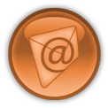 Adam Ross Custom Woodworking Email Icon
