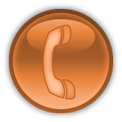 Adam Ross Custom Woodworking Phone Icon