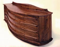David Hannah Furniture
